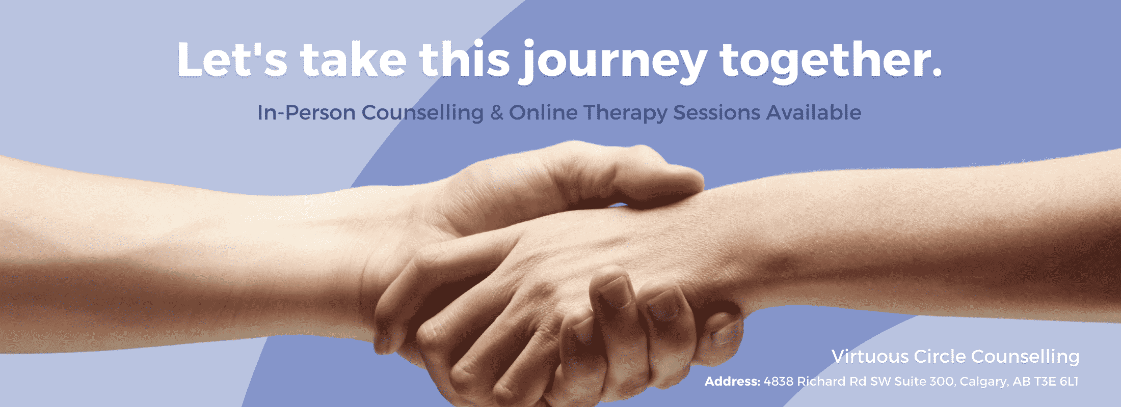 Calgary Counselling Services