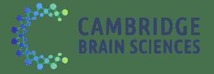 cambridge brain sciences