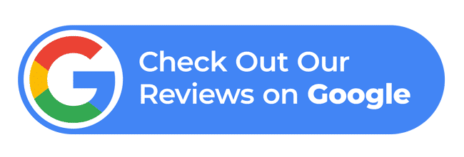 google-reviews-button